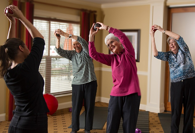 4-residents-&-instructor-exercising-680x465 - Copy.jpg