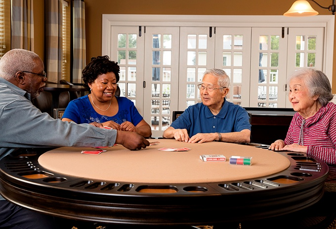 residents-playing-cards-680x465.jpg